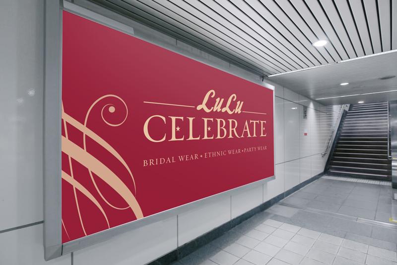 lule-celebrate-7